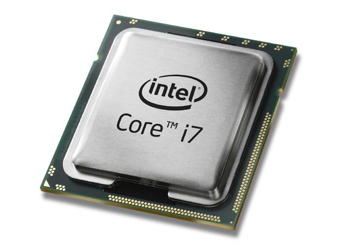 core i7 (Foto: Divulgação/Intel)