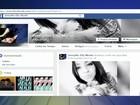 Criadora de perfil que vendia itens furtados na internet é solta, diz polícia