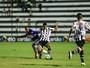 Se passar pelo Paraná, ASA vai jogar contra o Vitória na Copa do Brasil