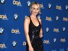 Veja o estilo dos famosos no prêmio Directors Guild of America Awards