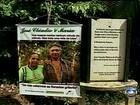 Começa julgamento de acusados de assassinar casal de extrativistas no PA