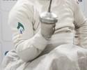 Campeão paralímpico, Jovane domina Copa Brasil de esgrima com 5 ouros