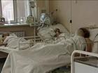 Envenenamento por ingestão de loção de banho mata 58 na Rússia