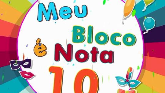 Foto: (TV Clube)