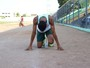Rio 2016: Kesley Josué é convocado para competir pelo BR na Paralimpíada