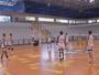 No Rio de Janeiro, Rádio Clube/AVP tenta vaga na Superliga B de vôlei