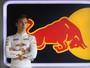 Helmut Marko nega que Kvyat será substituído por Gasly já em Cingapura