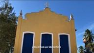Justiça autoriza demolição de igreja do século XVI em Estância
