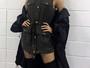 Claudia Leitte mostra look e make para show da Final do BBB17