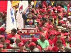 OEA respeita decisão de adiar posse de Hugo Chávez na Venezuela