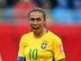 Futuro sem Martas? Brasil sofre em busca de base no futebol feminino