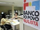 Banco do Povo Paulista inaugura três unidades na região de Bauru