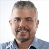 Mário Agra, PSOL (Foto: Reprodução/ Assessoria)
