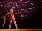 Espetáculo cria coreografias de jazz e balé para músicas de Roberto Carlos