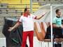 """Fernandes condena postura do grupo do Capivariano: """"Estou com vergonha"""""""