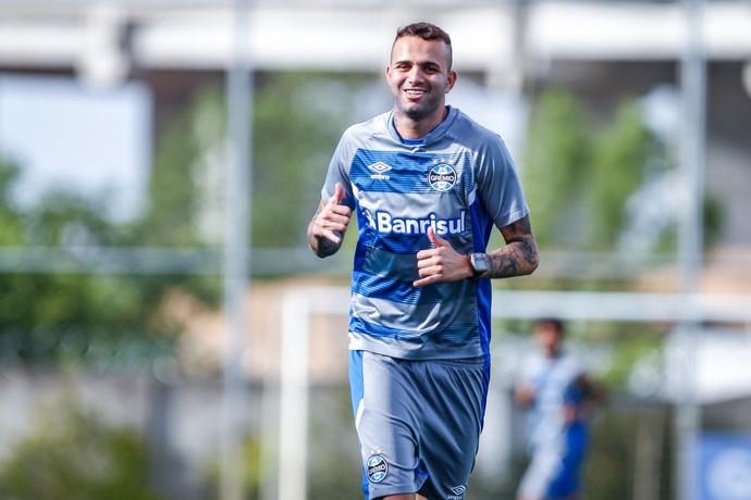 BLOG: Mesmo com as lesões o Grêmio pode melhorar