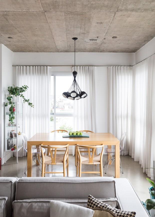 projeto-seferin-hb-interiores (Foto: ©Marcelo Donadussi)