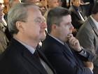 Prefeito de BH promete obras de mobilidades prontas para a Copa