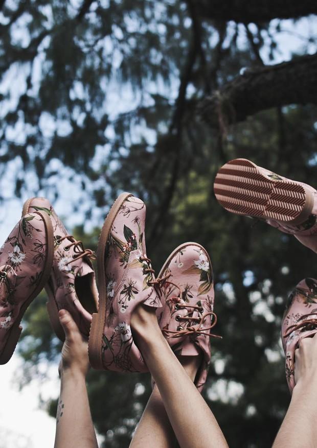 10 marcas eco-friendly que você precisa conhecer - Vogue   News fe04b43076