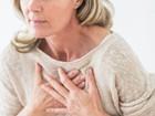 Ficar chateado ou irritado pode aumentar risco de infarto, diz estudo