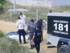Jovem é morto a tiros no bairro Ourimar na Serra, ES