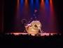 Ponta Grossa recebe a 44ª edição do 'FENATA', o festival de teatro mais antigo do país