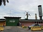 MPF-AM abre inquérito para apurar condições de presos do Compaj