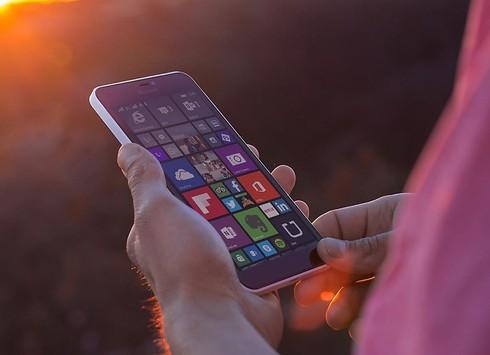 Lista tem cinco motivos para amar e cinco para fugir do Windows Phone