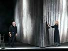 'Navio Fantasma' será exibido durante festival de ópera em Palmas