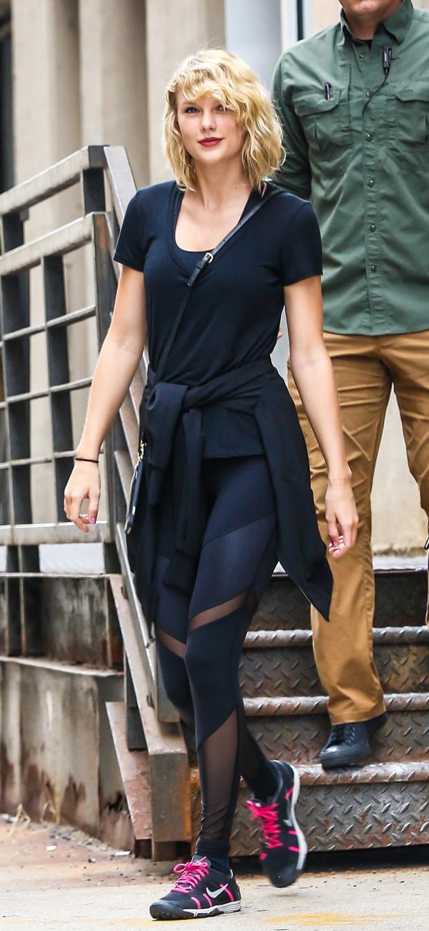 Taylor Swift (Foto: AKM-GSI)
