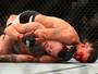 Equipe cogita chamar Nate Diaz para entrar com Floyd na luta contra Conor