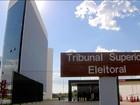 PF investiga empresas contratadas na campanha de Dilma e Temer