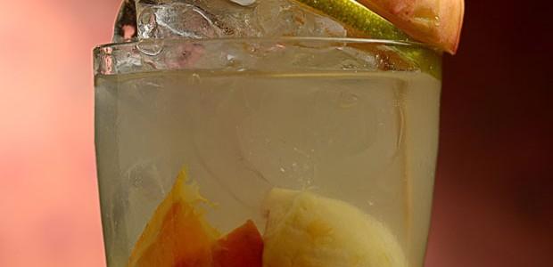 Restaurante ModiChef Diogo SilveiraJeanne (Foto: www.mauroholanda.com.br)