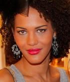 Yasmin (Jéssica Barbosa)