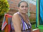 No AC, comerciante diz ter recebido pagamento com notas falsas de R$ 50