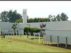 BRF desativa temporariamente parte de indústria de alimentos em Jataí