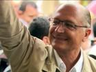 Delatores afirmam ter dado caixa dois a Geraldo Alckmin em 2010 e 2014