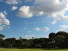 Sol deve predominar nesta segunda em Mato Grosso do Sul, prevê Inmet