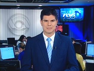rbs notícias (Foto: Reprodução/RBS TV)