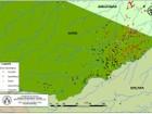 Pesquisa de professora revela mais de 230 novos geoglifos no Acre