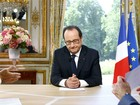 França não irá estender estado de emergência, diz Hollande
