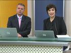 TRE-PR realiza eleições simuladas com urnas do sistema biométrico