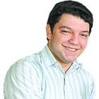 Arthur Figueiredo
