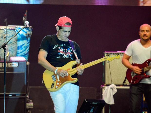 Ex-cantor do Asa de Águia faz show nesta sexta em Brasília. Durval Lelys ... 48808b7fa8e79