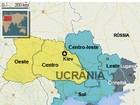 Negociação sobre crise entre ucranianos acaba sem resultado