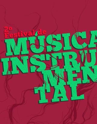 2º Festival de Música Instrumental (Foto: Divulgação/RPC TV)