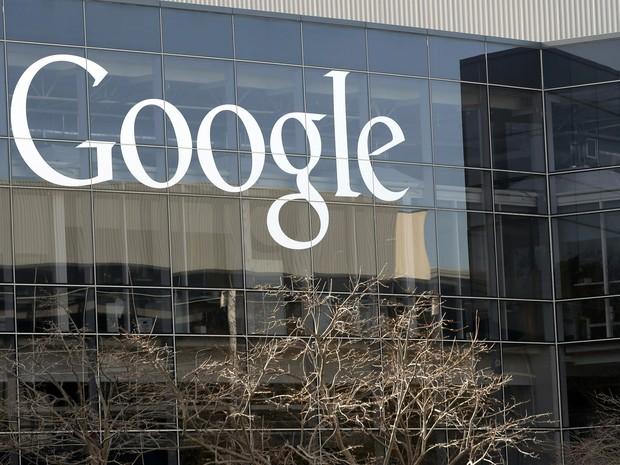 Alphabet e Amazon coroam trimestre de fortes resultados para empresas de tecnologia