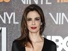 Jornal britânico chama Luciana Gimenez de 'destruidora de lares'