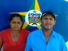Casal suspeito de tráfico de drogas é preso em São Sebastião, Alagoas