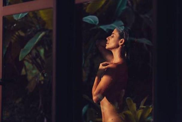 Paula Fernandes (Foto: Reprodução Instagram)